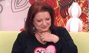 Ελληνίδα πρωταγωνίστρια παντρεύτηκε στα Σκόπια για να μην το μάθει κανείς!