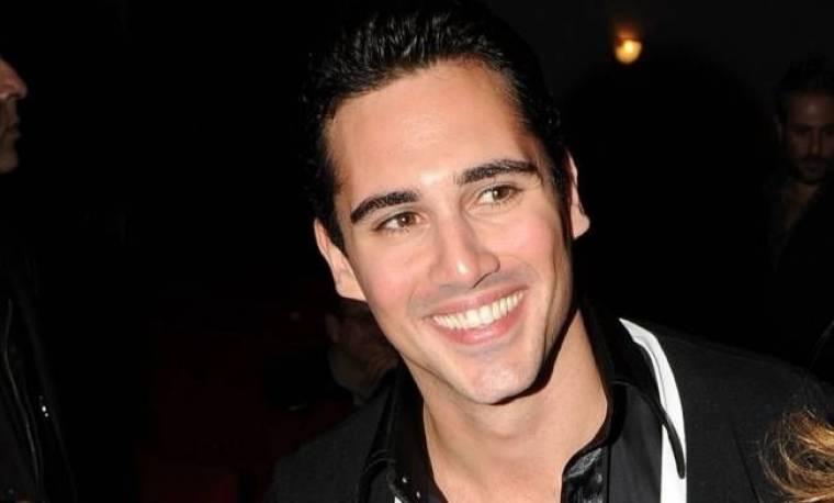 Άνθιμος Ανανιάδης: «Είχα πάθει κατάθλιψη όταν με έδιωξαν από τη σειρά του Mega»
