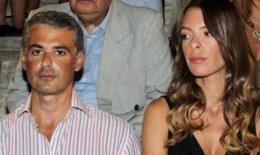 Άρης Σπηλιωτόπουλος: «Δεν μπορώ μακριά από τη Νάνσυ» -Η δήλωση που βάζει τέλος στην κρίση της σχέσης τους