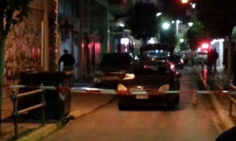 Απίστευτο: Σκότωσαν με σφυρί γνωστό επιχειρηματία της νύχτας (Nassos blog)