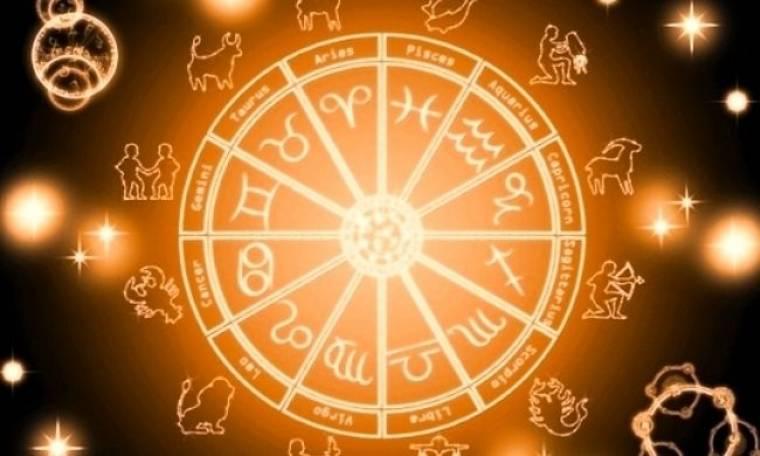 Ημερήσιες προβλέψεις για όλα τα ζώδια για την Τρίτη 28/10