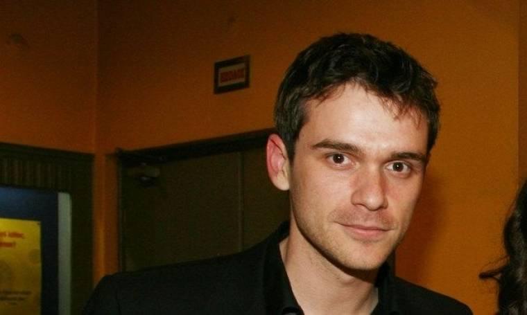 Νίκος Πουρσανίδης για «Κλεμμένα Όνειρα»: «Ήθελα να είμαι σε μια ωραία παραγωγή»