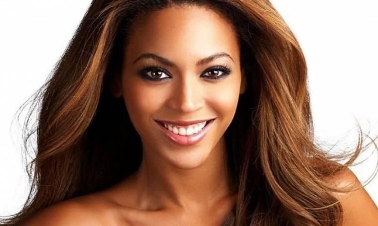 Πηγή έμπνευσης για το Halloween η Beyonce