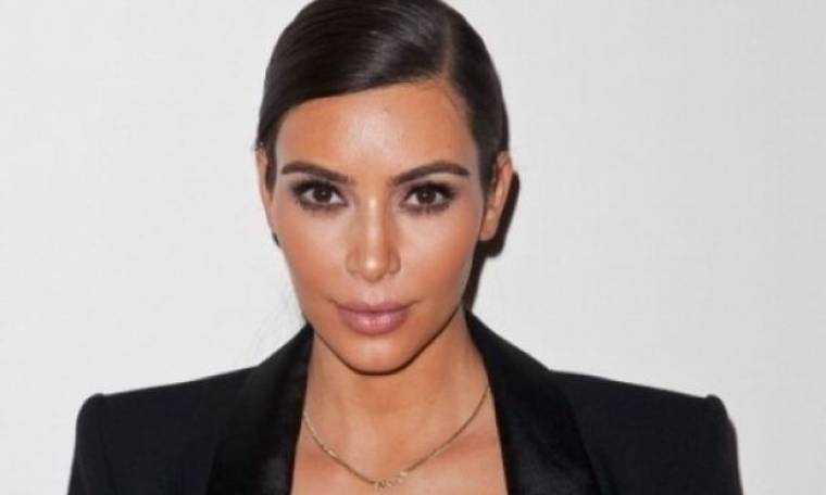 Kim Kardashian: Στη φόρα τα τρελά ποσά που ξοδεύει και οι... «κρυφές» αμοιβές της