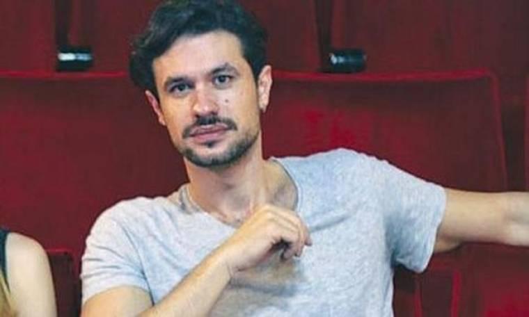 O Ορφέας Αυγουστίδης επιστρέφει στην τηλεόραση