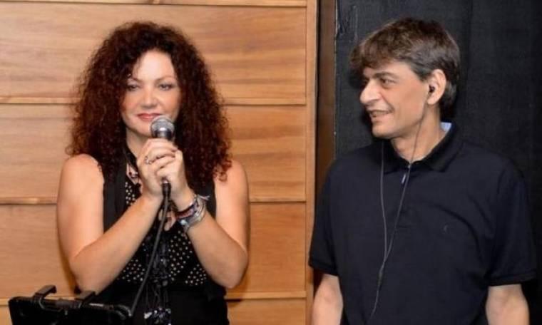 Αρβανίτη- Ρακιντζής: Ξεκίνησαν περιοδεία