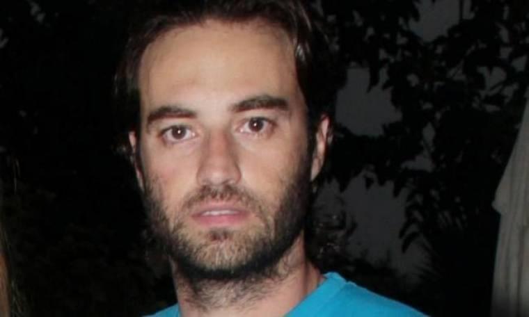 Κώστας Φραγκολιάς: «Δεν θέλησα ποτέ μέχρι σήμερα να κάνω δική μου οικογένεια»