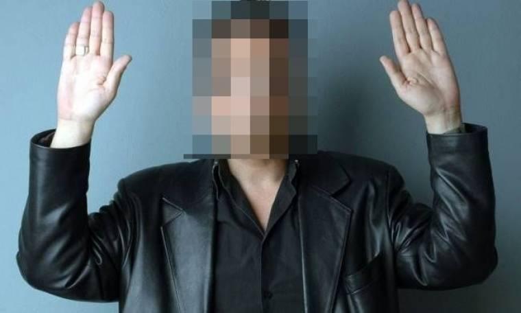 Ο πατέρας πασίγνωστου Έλληνα ηθοποιού του απαγόρευσε να χρησιμοποιεί το όνομά του