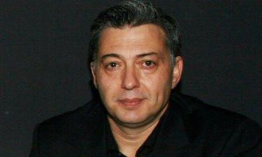 Νίκος Μακρόπουλος: Ανεβαίνει για δεύτερη φορά τα σκαλιά της εκκλησίας;