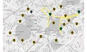 Η πρόκληση της adidas για τον 32ο Μαραθώνιο της Αθήνας