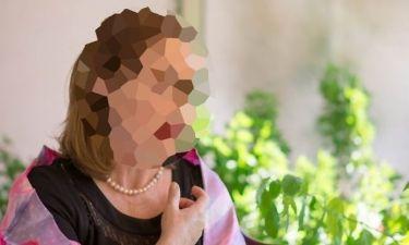 Ηθοποιός από τα «Μυστικά της Εδέμ»: «Όταν μένω από δουλειά, φεύγω για Σέρρες και ασχολούμαι με τον μπαξέ μου»