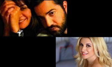 Έξαλλη η Πολίτη που ο Βαλλάτος συνεργάζεται με την πρώην του… Ματσούκα (Nassos blog)