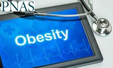 Ακόμα μία σοβαρή νόσος συνδέθηκε επιστημονικά με την παχυσαρκία