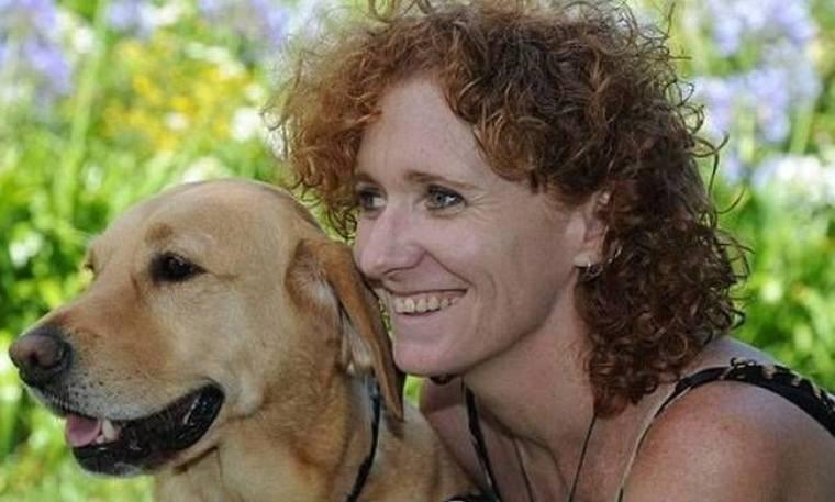 Νέα Ζηλανδία: Τυφλή χτύπησε το κεφάλι της και βρήκε το φως της
