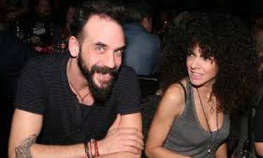 Δεν θα πιστεύετε τι αποκάλυψε η Μαρία Σολωμού για τον Πάνο Μουζουράκη!