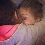 Δέσποινα Καμπούρη: Η τρυφερή φωτογραφία με την κόρη της που «ανέβασε» στο instagram