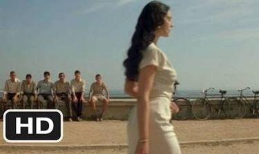 Μαλένα: Η ταινία που μας σύστησε την απόλυτη γυναίκα