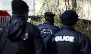 Ληστές έστησαν ενέδρα σε γνωστό δικηγόρο και τον πυροβόλησαν