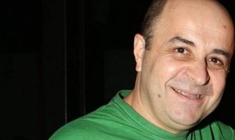 Μάρκος Σεφερλής: «Από τη δεύτερη μέρα και μετά δεν περιμέναμε να υπάρχουν τόσο μεγάλα νούμερα»