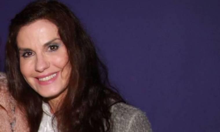 Κάτια Νικολαίδου: «Δεν είναι πρωταρχικός μου στόχος ο γάμος»