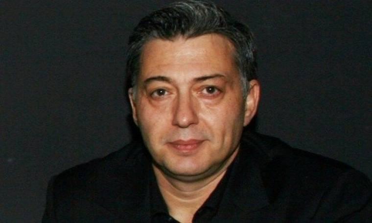 Νίκος Μακρόπουλος: «Η κρίση δεν έφερε απλώς ξεσκαρτάρισμα, αλλά και καταστροφή»