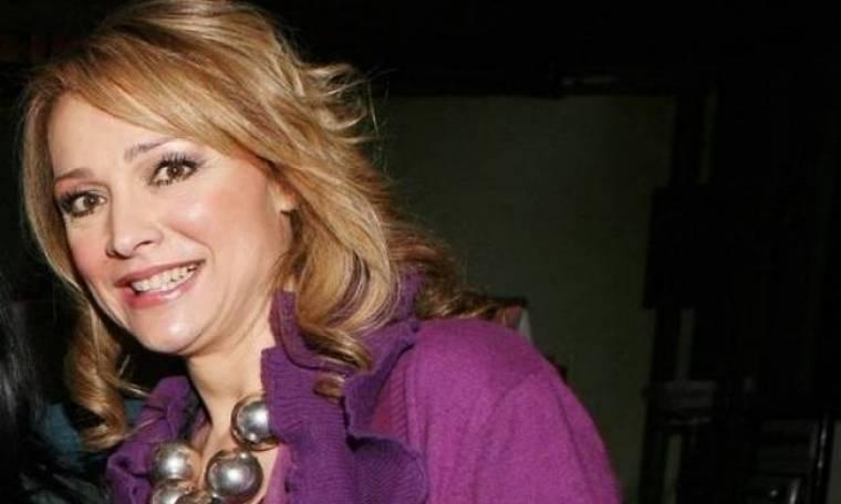 Νίκη Παλληκαράκη: «Δεν υπάρχει ερωτικό κλίμα ανάμεσα στους ηθοποιούς»