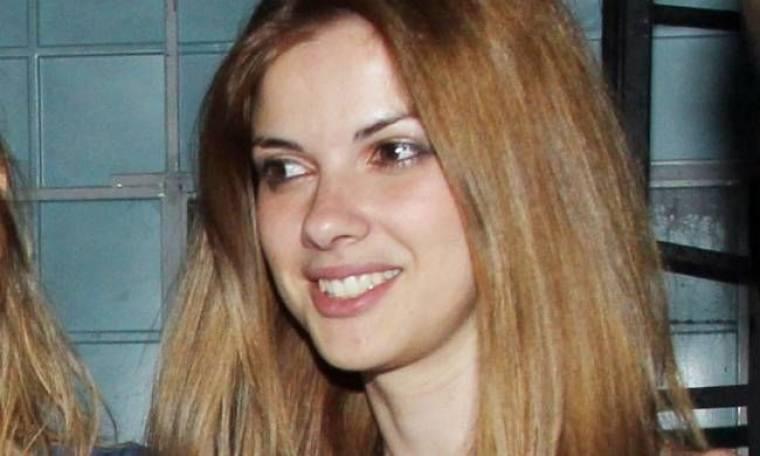 Κωνσταντίνα Κλαψινού: «Κάθε φορά που φεύγω από μια σχέση φεύγουν και οι αναμνήσεις»