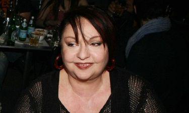 Μίρκα Παπακωνσταντίνου: «Πίστευα ότι στην ηλικία μου θα έχω φτάσει σε ένα επίπεδο να έχω χρήματα»