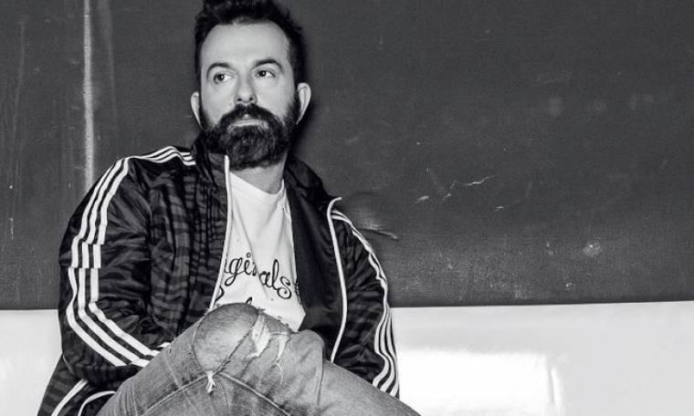 Κωνσταντίνος Ρήγος: «Kάθε φορά που σκέφτομαι μια παράσταση, δεν μου είναι εύκολο να κάνω το κάστινγκ»