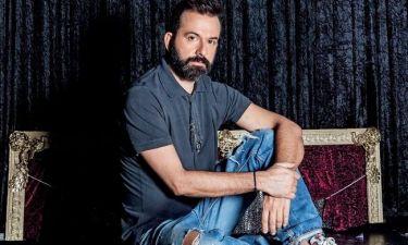 Κωνσταντίνος Ρήγος: «Έχω κατηγορηθεί ότι ξεπουλιέμαι, ότι το κάνω για τα λεφτά»