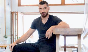 Γιούρκας Σεϊταρίδης: Απαντά για την σχέση του με την Μελέτη