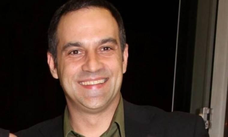 Κρατερός Κατσούλης: Τι λέει για τις «ιδιαίτερες» συνεντεύξεις που κάνει στην εκπομπή