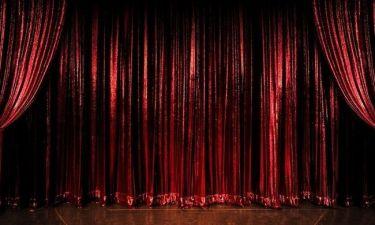 «Φύγε εσύ, έλα εσύ» στον θεατρικό κόσμο!