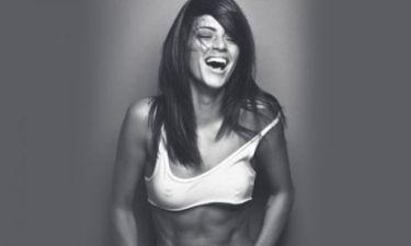 Περιττό λίπος: Δείτε πώς μπορείτε να χάσετε κιλά χωρίς καν να φορέσετε... αθλητικά!