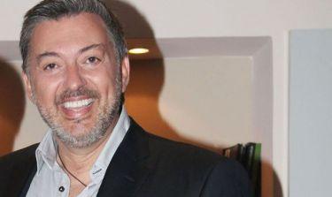 Νίκος Μακρόπουλος: «Όταν θέλησα να ξαναμπώ στο τραγούδι, ήμουν πια μεγάλος σε ηλικία»