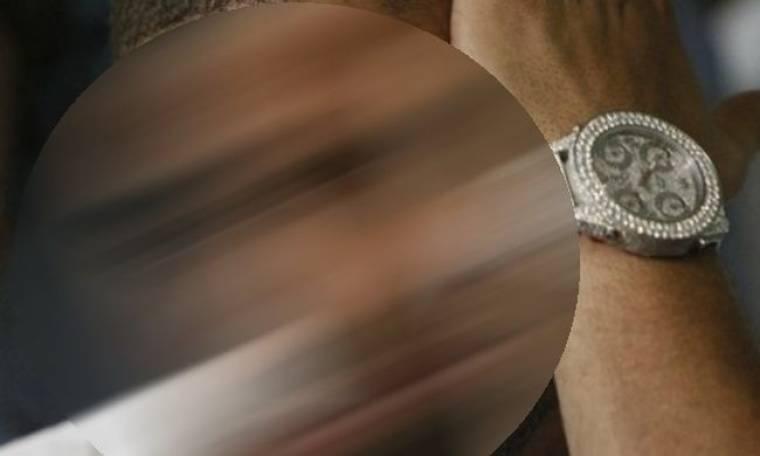 Πασίγνωστος ποδοσφαιριστής μπλεγμένος σε διακίνηση ναρκωτικών
