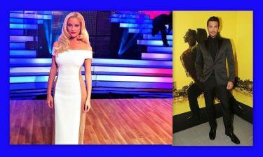 Νομικού: Τι απαντά στην κριτική ότι θύμισε Barbie και ο Μαρτάκης Ken