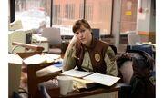 Πρεμιέρα του βραβευμένου με Emmy Fargo στο OTE CINEMA