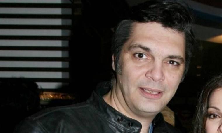 Άλκις Κούρκουλος: «Παρασύρομαι από τα πάθη μου»