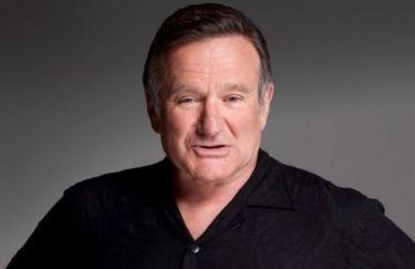 Robin Williams: Οι πραγματικοί λόγοι που τον οδήγησαν στο τέλος