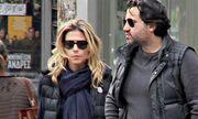 Πασίγνωστο ζευγάρι Ελλήνων ξανά μαζί μετά την σοβαρή κρίση στον γάμο τους