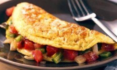 Για… εκθαμβωτική λάμψη: Τα 5 καλύτερα πρωινά γεύματα για ένα τέλειο δέρμα!