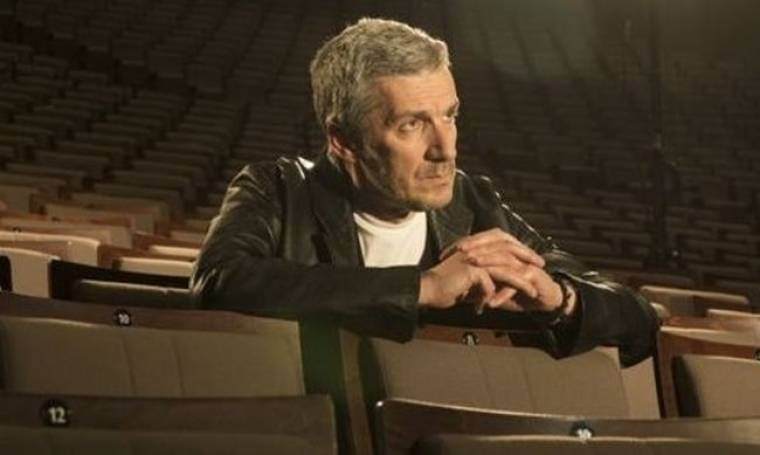 Άρης Λεμπεσόπουλος: «Μόνο ζημιά μου έκανε η στήριξη του Δημήτρη Χορν»