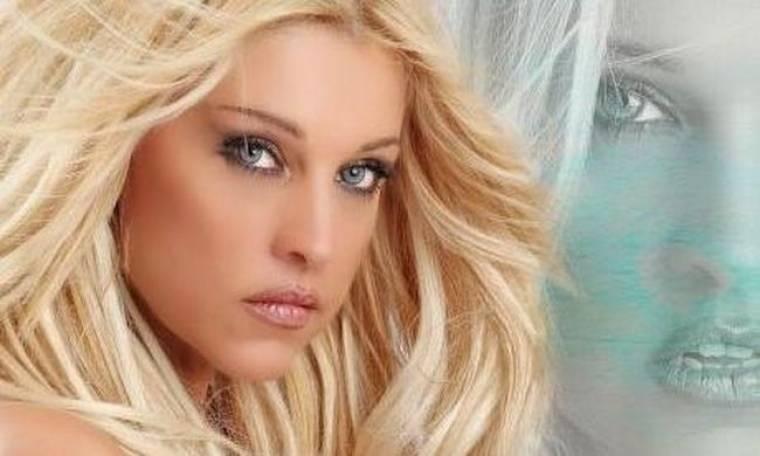Σαμπρίνα: «Δεν κρύβω την προσωπική μου ζωή αλλά δεν την δημοσιοποιώ»