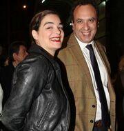 Δεν θα πιστεύετε ποιο είναι το νέο ζευγάρι της ελληνικής showbiz!