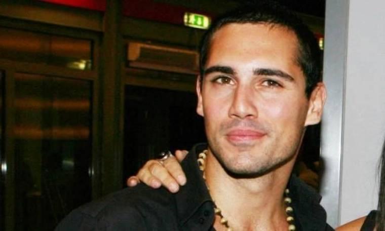 Άνθιμος Ανανιάδης: «Χρειάζεται ελευθερία σκέψης ο έρωτας»