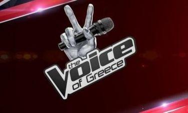 Στην τελική ευθεία το «The Voice 2»