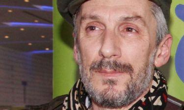 Άρης Λεμπεσόπουλος: «Έβαλαν το Ρουβά στην Επίδαυρο για να τον εκθέσουν»