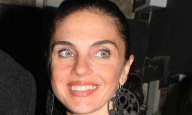 Ελίνα Ακριτίδου: «Είμαι μια επίμονη μαμά»