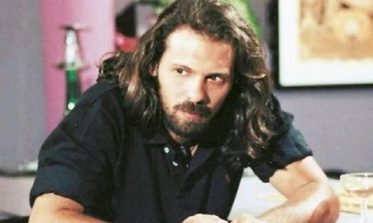 Τζώνυ Θεοδωρίδης: Τον γνωρίσαμε έτσι. Δείτε πώς είναι σήμερα… (Nassos blog)